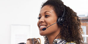 Implementing CCR&R Call Centers