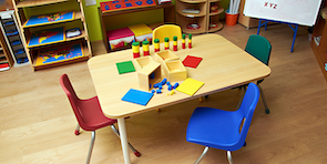 Child Care Licensing Tools and Resources