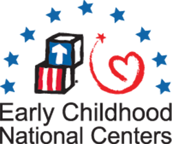 National Center on Afterschool and Summer Enrichment