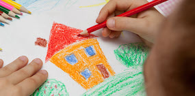 Addressing the Decreasing Number of Family Child Care Providers in the United States