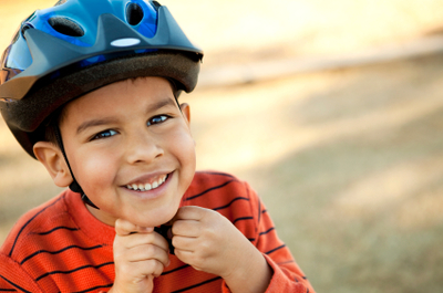Summer Safety Tips for Early Care and Education Programs